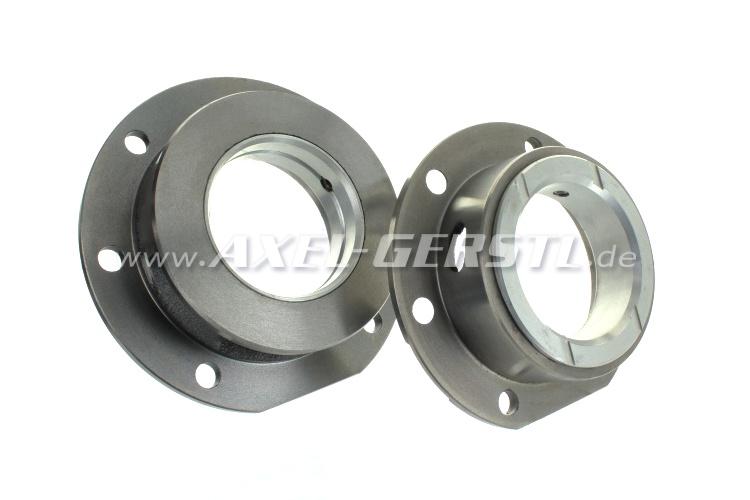 Crankshaft main bearing set, minus allowance 0.2
