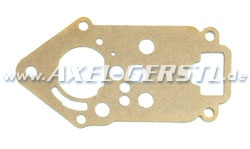 Carburetor cover gasket 24/28 IMB