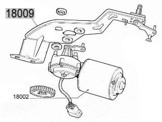 Fiat Topolino Engine Subaru 360 Engine Wiring Diagram Odicis