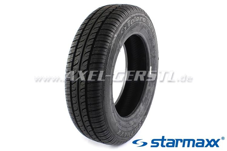 Pneu Starmaxx 145/70/12 TOLERO ST330