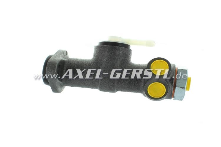 Hauptbremszylinder (19,05 mm)