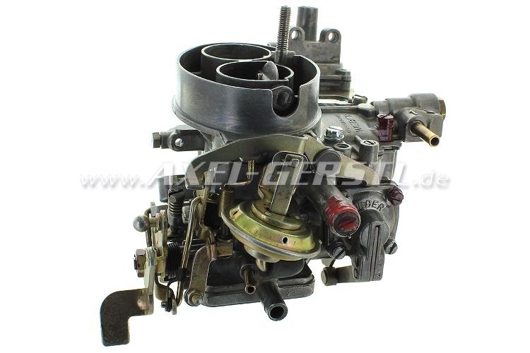 Carburateur Weber 30 DGF-14/250 (remis à neuf)