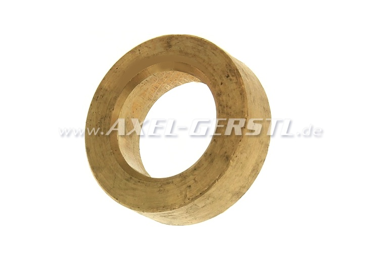 Bronze bearing/bushing for transmission shaft