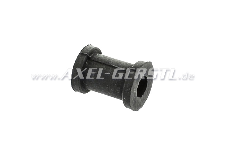 Grommet for fuel hose