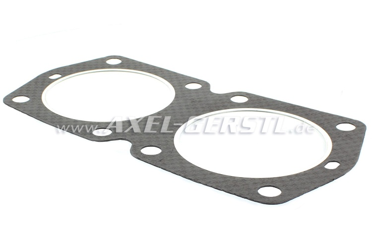 Cylinder head gasket (0.8 mm)