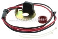 Electronic ignition, conversion kit AccuSpark