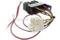 Kabelsatz für H4-Scheinwerfer-Umrüstung