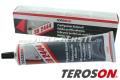 Profilgummikleber Terokal 2444, Tube, 175 g