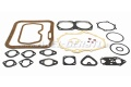 Set of engine gaskets 650cc