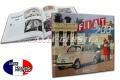 LIT: La Fiat 500 de mon père von Marie-Claire Lauvray